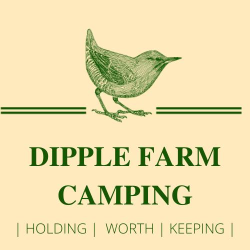 Dipple Farm Camping